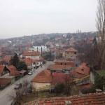 セルビア4日目~ニーシorニーシュorニシュ 観光地紹介と、日曜日閉まってます