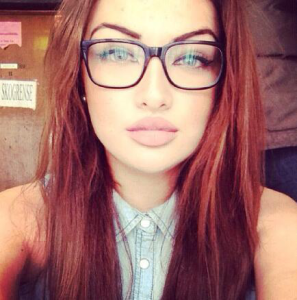albanian-glasses-hot-girl-lips-Favim.com-2205741