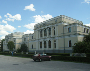 Sarajevo_National_Museum_of_Bosnia_and_Hercegovina