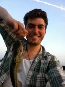 stephenfish_zps1b28ecb2