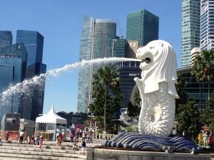 シンガポールでの仕事探し~大卒でないのが厳しかったけど、Sパスという就労ビザがあるよ