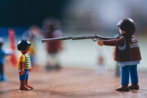 【コロナウィルス】ウィーンで起きたアジア人差別の記事を解説
