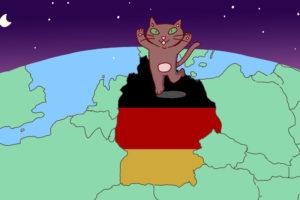 【海外移住のすすめ】英語力ゼロ→ドイツで仕事を決めるまで